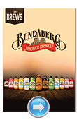 Bundaberg Product Catalogue